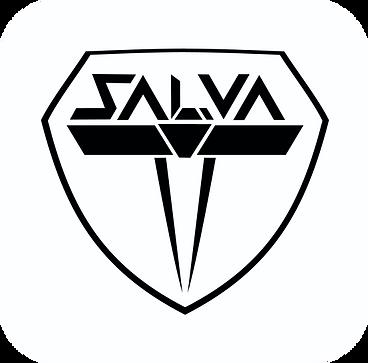 Logo Salva.png