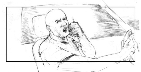 Storyboard 32---Fast-And-Furious.JPG