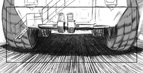 Storyboard 29---Fast-And-Furious.jpg