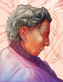 Eli´s-grandmother2