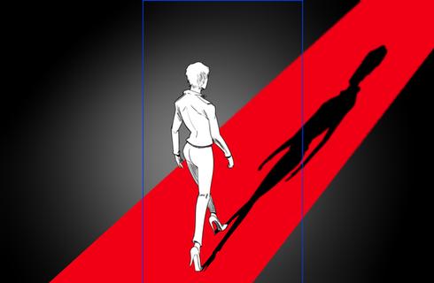 Storyboard The Slim Desire 013