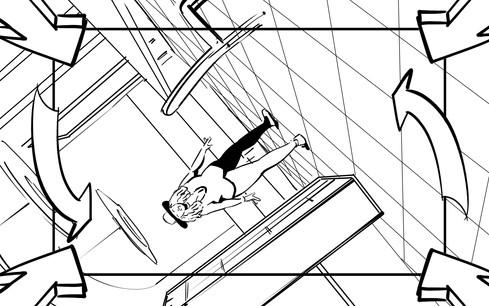 Ibis Storyboard 012.jpg