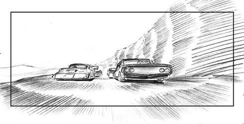Storyboard 34---Fast-And-Furious.jpg