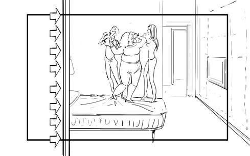 Ibis Storyboard 025.jpg