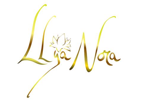 Logo Lya.png