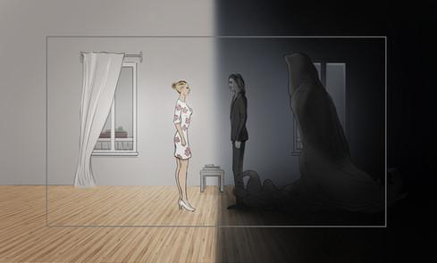 Storyboard La Tasse 011.jpg
