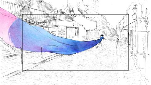 Storyboard Ishia 008
