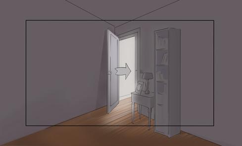Storyboard La Tasse 020.jpg