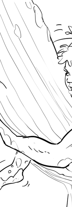 Storyboard Le Relou 0010
