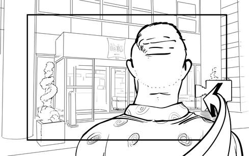 Ibis Storyboard 03.jpg