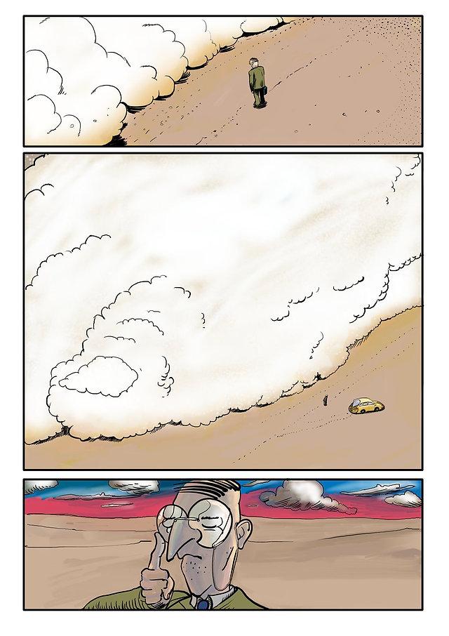 CGIANT-page-1.jpg