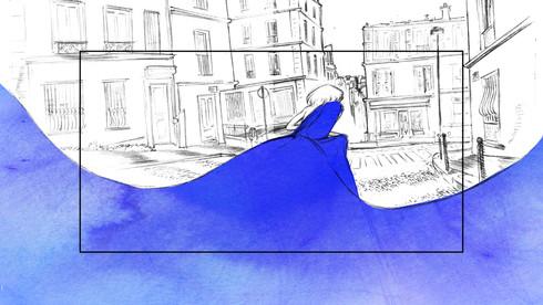 Storyboard Ishia 010