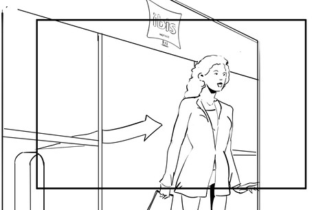 Ibis Storyboard 028.jpg