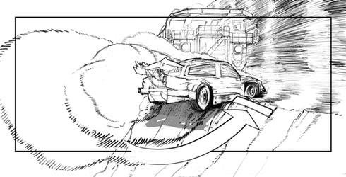 Storyboard 47---Fast-And-Furious.jpg