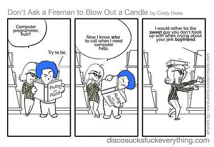 don´t_ask_the_fireman.jpg