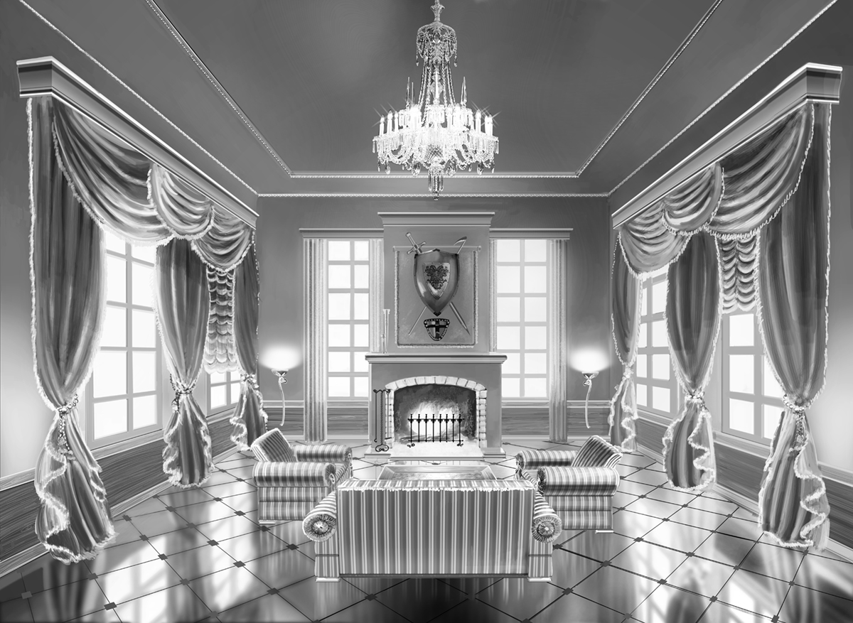 Grand Hall 009 copia