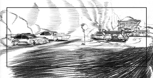 Storyboard 27---Fast-And-Furious.jpg