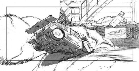 Storyboard 49---Fast-And-Furious.jpg