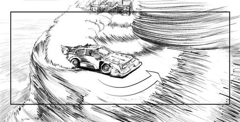 Storyboard 45---Fast-And-Furious.jpg