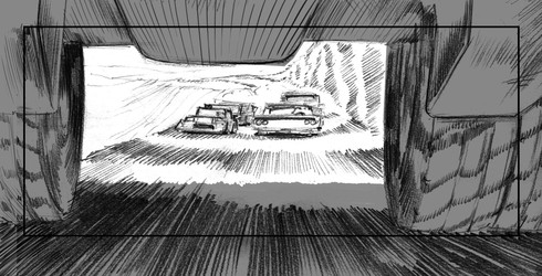 Storyboard 30---Fast-And-Furious.jpg