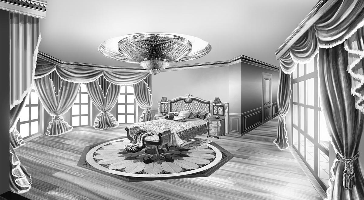 Master Bedroom 00011 copia