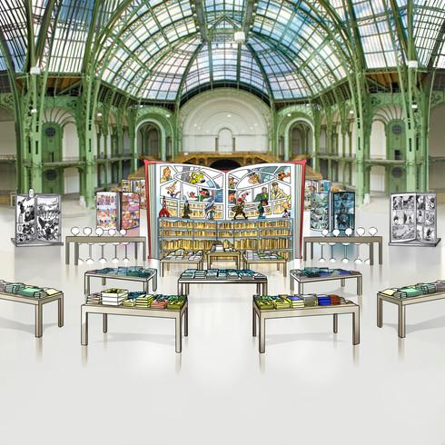 Grand Palais Interieur WIP 00009.jpg
