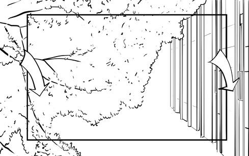 Ibis Storyboard  01.jpg