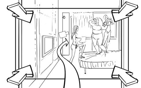 Ibis Storyboard 023.jpg