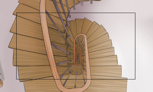 Storyboard La Tasse 019.jpg