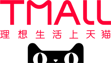 tmall-logo (1).png