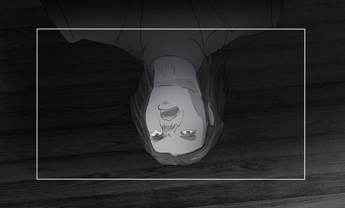 Storyboard La Tasse 032.jpg