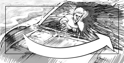 Storyboard 46---Fast-And-Furious.jpg