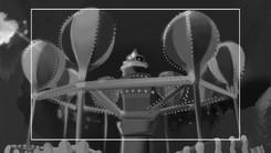 Storyboard YSL Shine Volupté Rouge 013
