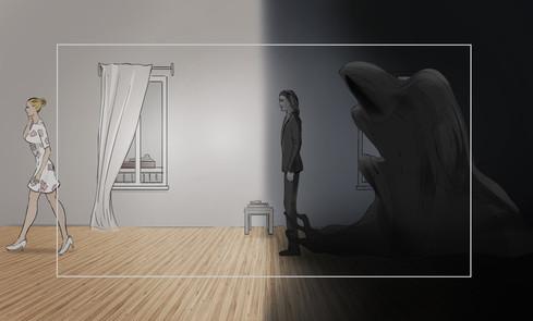 Storyboard La Tasse 014.jpg