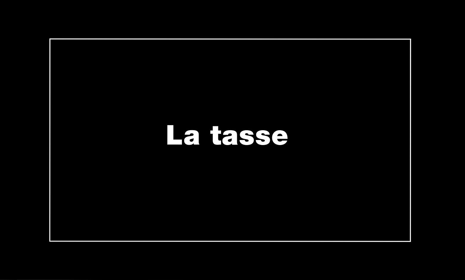 La Tasse 009.jpg