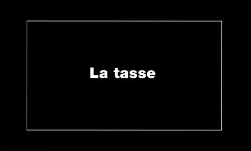 Storyboard La Tasse 009.jpg