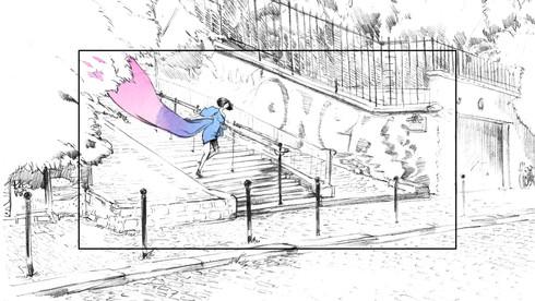 Storyboard Ishia 006
