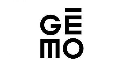 gemo-442102.jpg