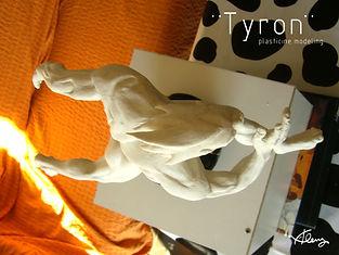 0004 Alenz Tyron.JPG