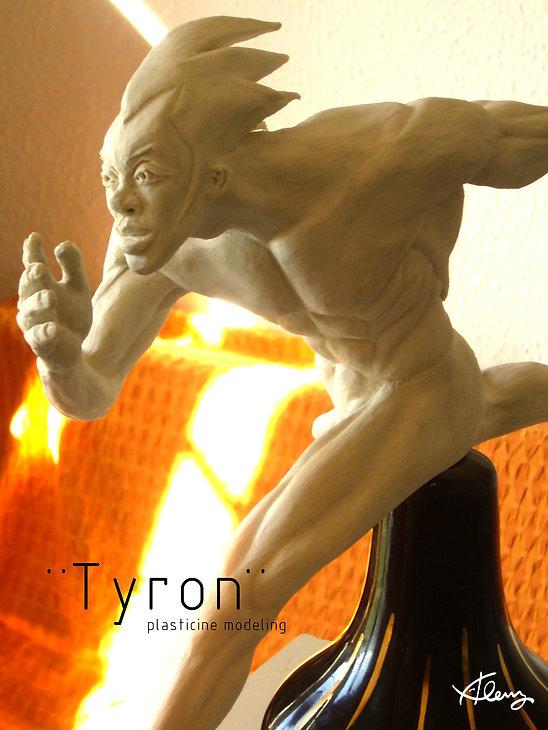 0001 Alenz Tyron.jpg