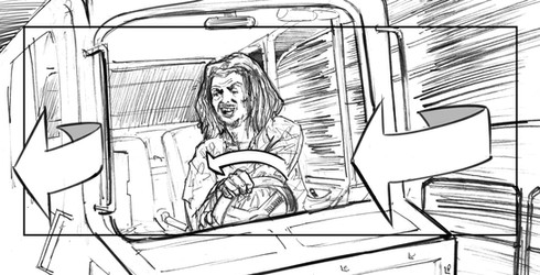 Storyboard 48---Fast-And-Furious.jpg