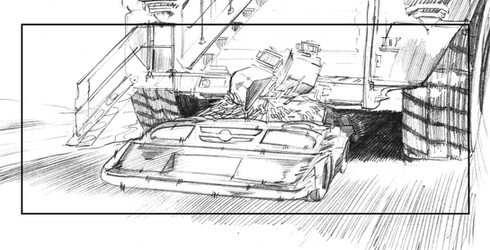 Storyboard 43---Fast-And-Furious.jpg