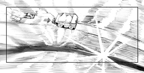 Storyboard 40---Fast-And-Furious.jpg