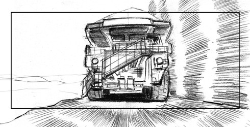 Storyboard 28---Fast-And-Furious.jpg