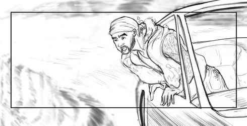 Storyboard 51---Fast-And-Furious.jpg