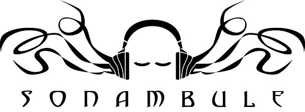 Logo Sonambule Patrick Maunier.jpg