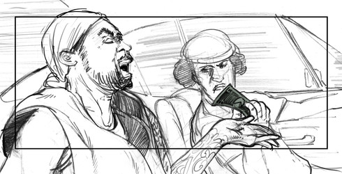 Storyboard 52---Fast-And-Furious.jpg