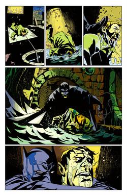 bat-sewer-V2