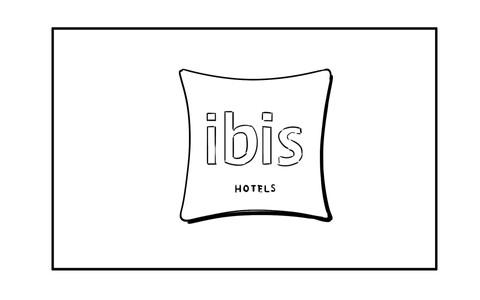 Ibis Storyboard 030.jpg