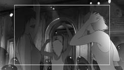 Storyboard YSL Plumb 009